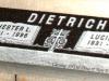 dmart1345